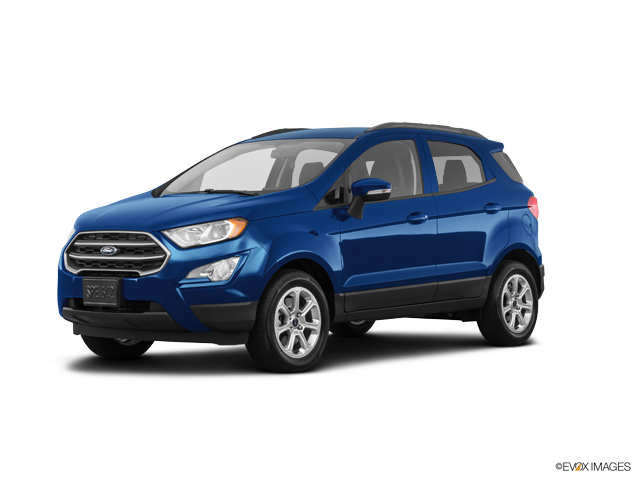 Ford Dealers Mn >> Midway Ford Ford Dealership In Roseville Mn