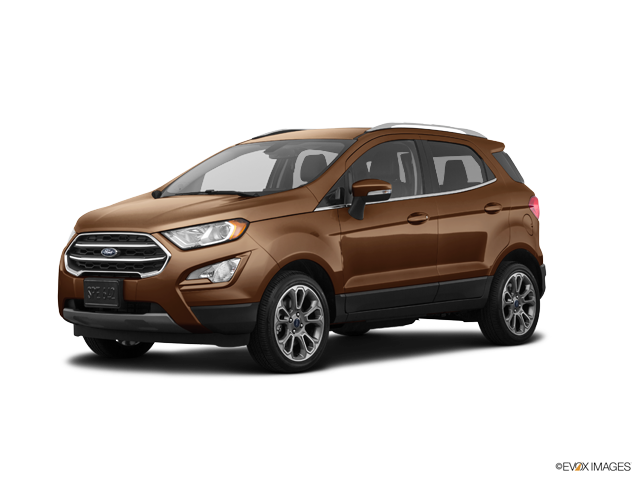 Central Ford Is A Ford Dealer Selling New And Used Cars In