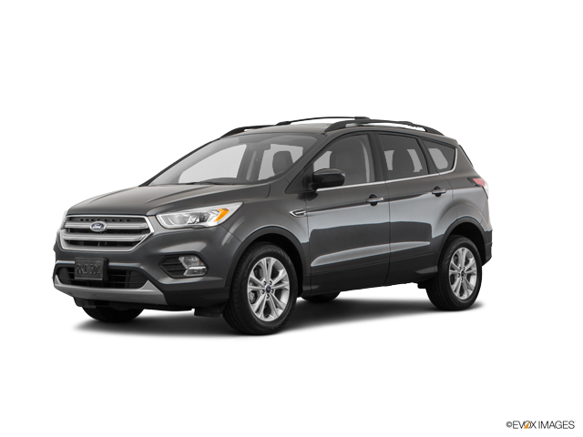 Crain Ford Jacksonville >> Ford Dealer Jacksonville AR | New Ford, Certified Used ...
