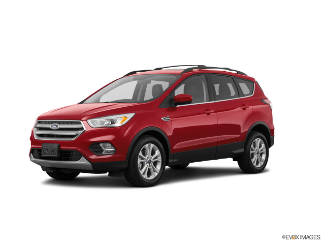Jim Trenary Ford >> Jim Trenary Ford Inc Is A Ford Dealer Selling New And Used Cars In