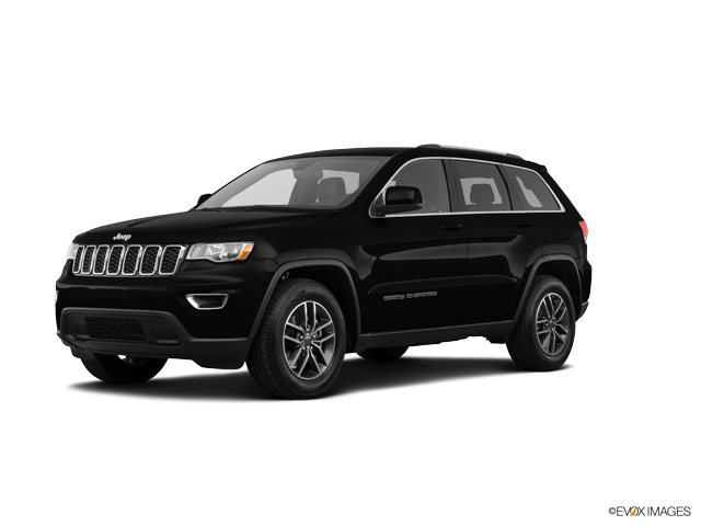 Jeep Dealership Tampa >> New Jeep Grand Cherokee From Your Tampa Fl Dealership