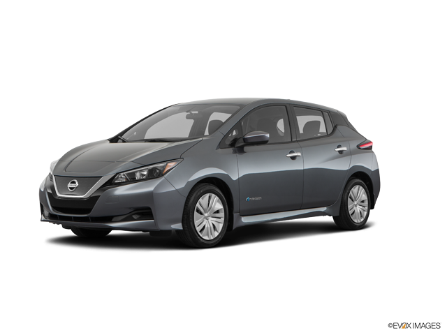 New & Used Cars, Expert Service Near Opelika, AL