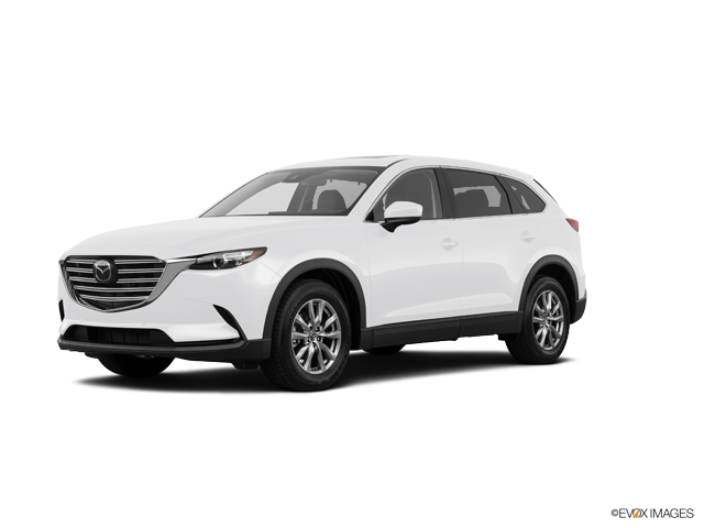 Mazda Dealership Md >> Ourisman Mazda Of Rockville Mazda Dealer Near Washington Dc
