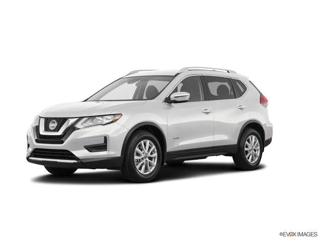 Nissan Dealership Seattle >> Tacoma Nissan A New Used Vehicle Dealer Serving Federal Way