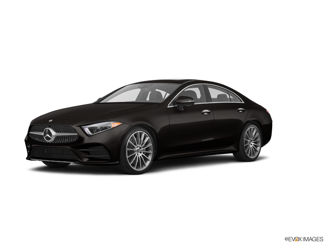 Mercedes-Benz Dealership Arlington TX - Park Place Motorcars