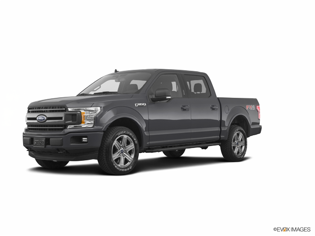 Superior Ford Inc Is A Ford Dealer Selling New And Used Cars In