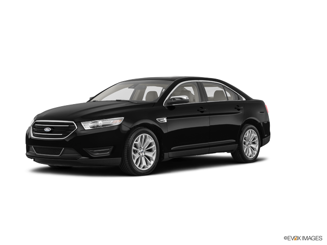 Mcdonald Ford Freeland Mi >> McDonald Ford Inc is a Ford dealer selling new and used ...
