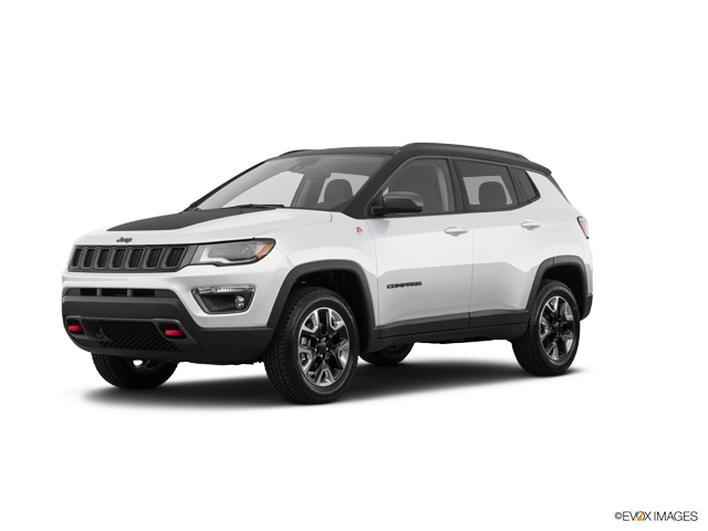 Image Result For Jeep Dealerships Pittsburgh
