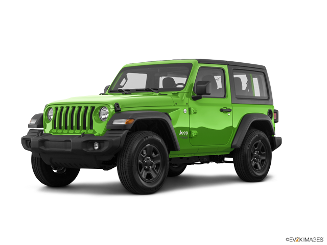 Jeep Dealership Tampa >> New Jeep Wrangler From Your Tampa Fl Dealership Ferman