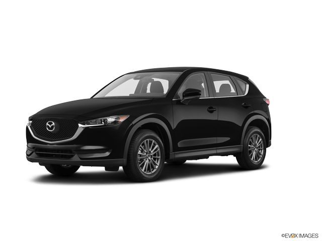 Lou Bachrodt Mazda >> Lou Bachrodt Mazda Coconut Creek is a Mazda dealer selling new and used cars in Coconut Creek, FL.