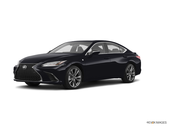 Lexus Kearny Mesa >> Lexus El Cajon San Diego Lexus Dealer Serving La Mesa All Of San