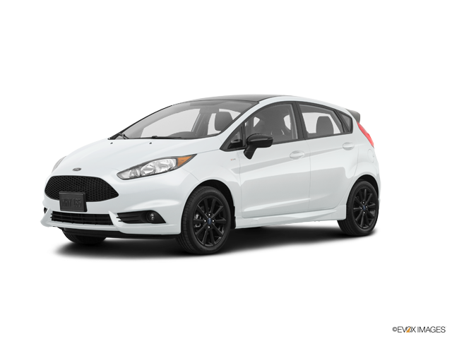 Thayer Ford is a Bowling Green Ford dealer and a new car and