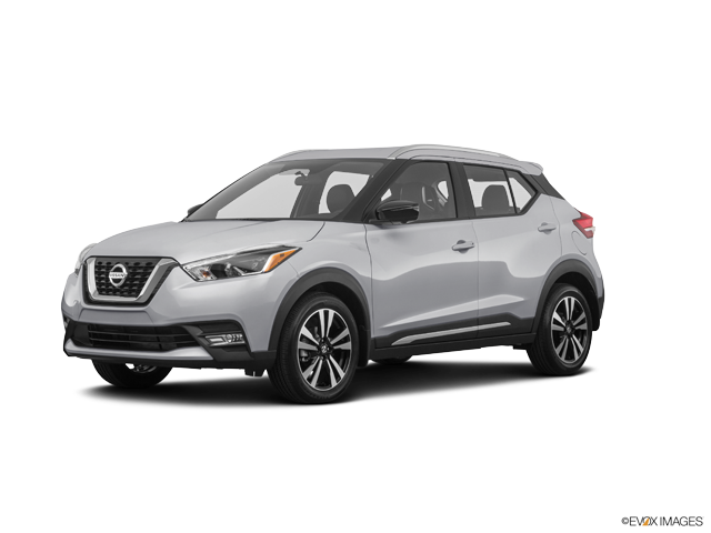 Nissan Dealers In Nj >> Acme Nissan In Monmouth Junction Nj Serving North Brunswick