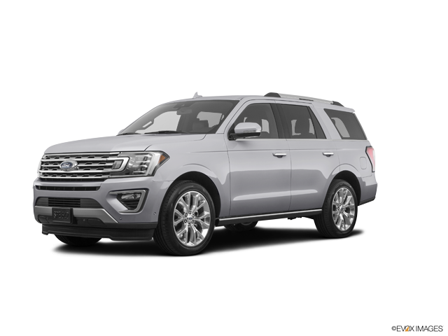 Landers Ford Benton >> Everett Ford Your Little Rock Area Ford Dealership