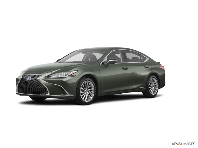 Lexus Dealers In Nj >> Haldeman Lexus Of Princeton Lexus Sales In Princeton Nj