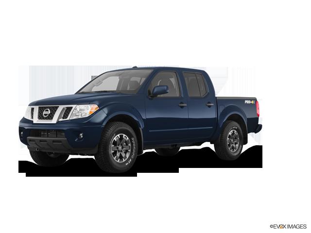 Eastern Carolina Nissan In New Bern A New Used Vehicle Dealer