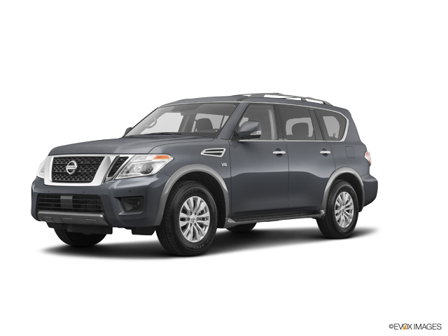 Nissan Dealerships Dfw >> Nissan Of Greenville A New Used Vehicle Dealer Serving Elmira