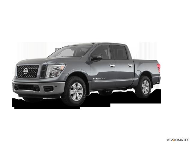 Nissan Dealer - Glendale, Los Angeles, Hollywood, Pasadena