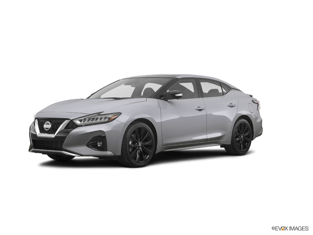 Nissan Dealers In Nj >> Nissan Of Turnersville Shop New Used Vehicles In South Jersey