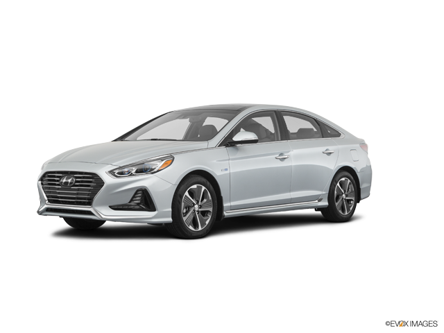 Hyundai New And Used Dealer In Houston Sterling Mccall