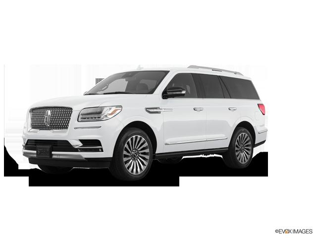 Dan Cummins Used Cars >> Certified 2019 Buick Enclave Essence Fwd