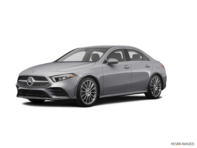Park Place Motorcars Dallas New Used Mercedes Benz Dealership