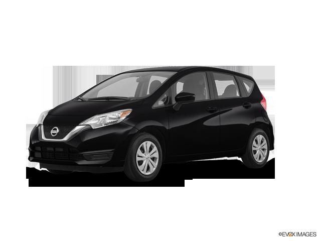 Taxi Yuma Az >> Sonora Nissan in Yuma, AZ | Serving Somerton & San Luis Nissan Drivers