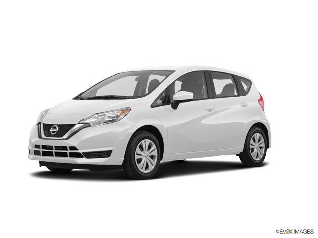 Nissan Dealers In Nj >> Acme Nissan In Monmouth Junction Nj Serving North