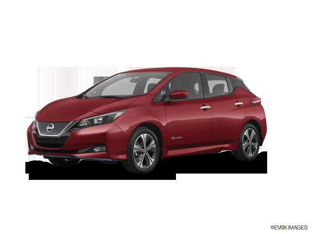 Nissan Dealership Houston >> Fred Haas Nissan In Tomball An Aldine Nissan Dealer Alternative