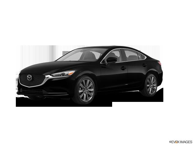 Florida Mazda Dealers >> Lou Bachrodt Mazda Coconut Creek A New Used Vehicle Dealer