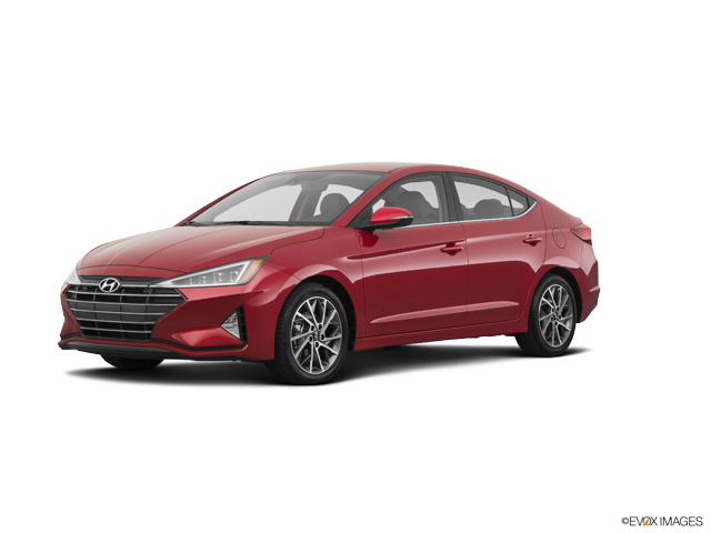 New And Used Hyundai Dealer in Houston TX | Sterling McCall