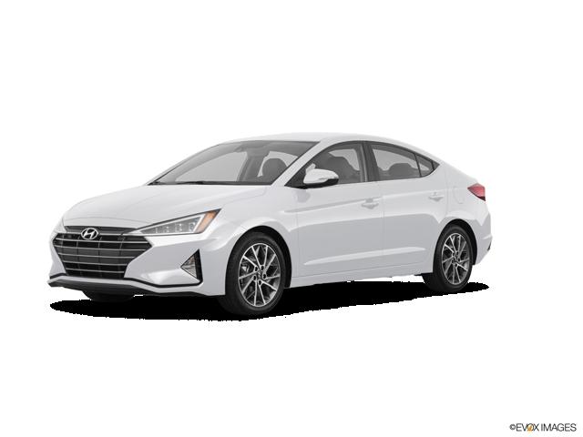 Columbia Hyundai Of Longview Is A Longview Hyundai Dealer