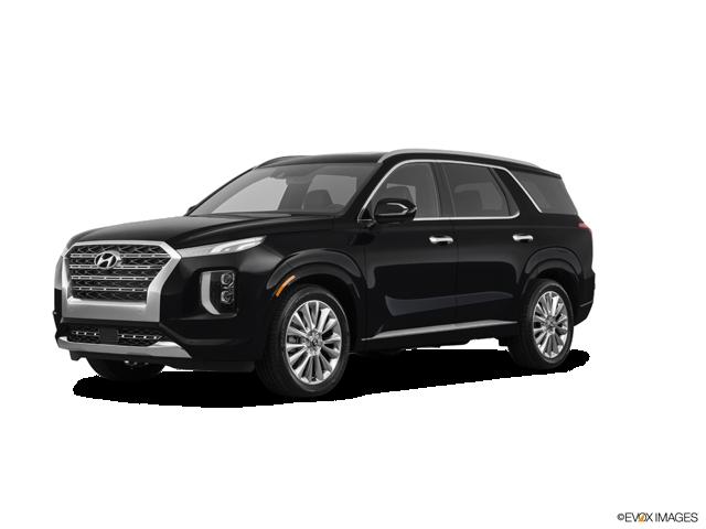 Used Cars Olympia >> Titus Will Hyundai Olympia Wa