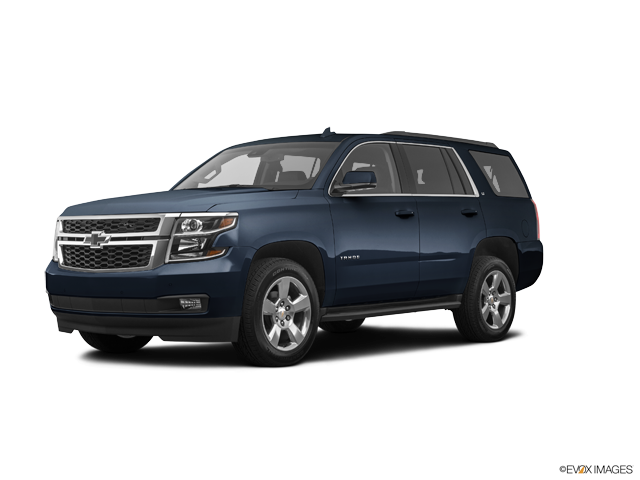 Orr Chevrolet is Your New and Used Car Dealership in