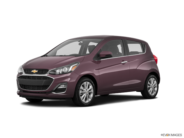 Car City Lugoff Sc >> Lugoff Chevrolet Buick Gmc Serving Camden And Columbia Sc