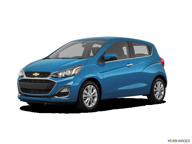 RK Chevrolet in South Jersey | Vineland Chevy Dealership