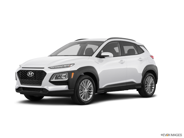 Hyundai Dealer Bentonville AR | New, Certified Used & Pre