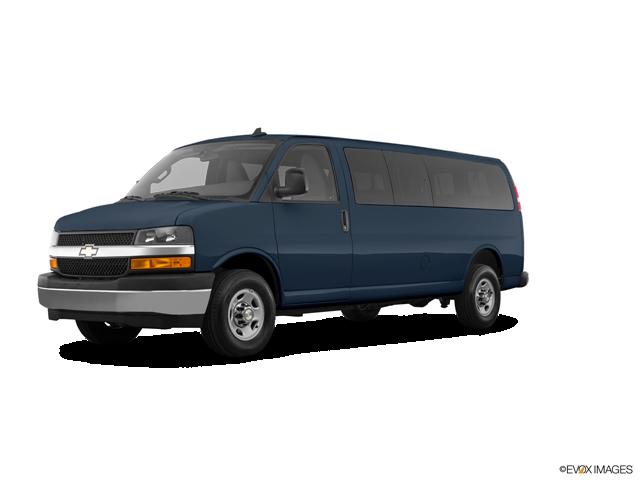 Your Spokane Chevy Dealer Autonation Chevrolet Spokane Valley