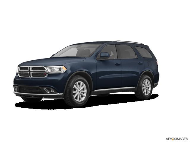 Randall Noe Terrell >> Platinum Chrysler Dodge Ram Jeep New Used Cars In