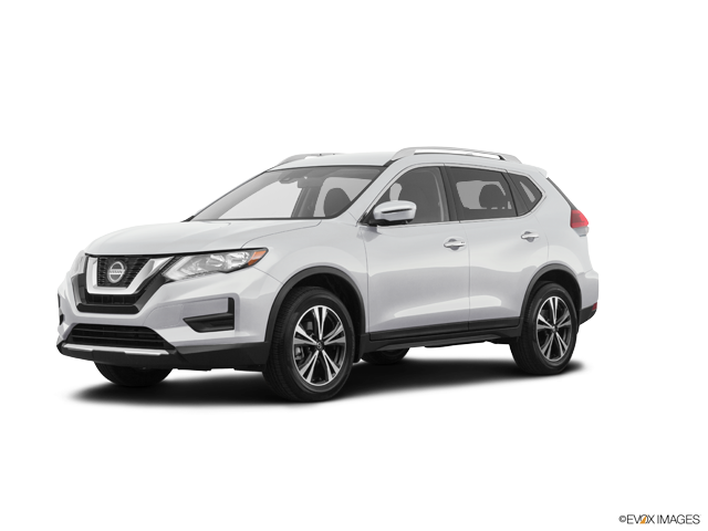 Southpoint Honda Tulsa >> Route 66 Nissan Of Tulsa Is A Nissan Dealer Selling New And