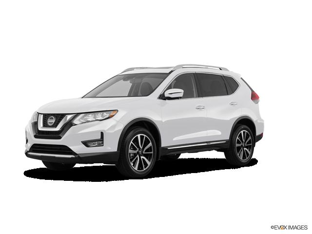 Nissan Dealers In Wisconsin >> Bergstrom Nissan Of Oshkosh Your Fond Du Lac Neenah