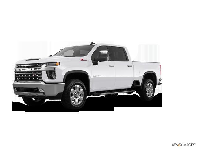 Used Car Dealerships In Roanoke Va >> Berglund Chevrolet Buick | Car Dealership in Roanoke, VA
